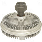 Hayden 2837 Thermal Fan Clutch