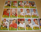 2014 Topps Opening Day Baseball Cards 13