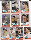 2014 Topps Opening Day Baseball Cards 15