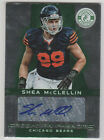 2012 Certified Football Cards 13