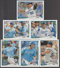 2014 Topps Opening Day Baseball Cards 17