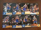 2018 Panini Golden State Warriors NBA Champions Basketball Cards 25