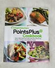 WEIGHT WATCHERS POINTS PLUS COOKBOOK over 200 recipes from 2010