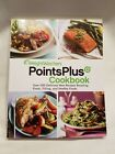 Weight Watchers PointsPlus Cook Book