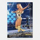 2018 Topps Now WWE Wrestling Cards 34