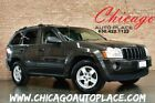 Grand Cherokee Laredo - 3.7L below $6900 dollars