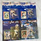 Roger Clemens Lot Collection Toronto Blue Jays Starting Lineup Red Sox Yankees
