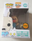 Rocko's Modern Life - Rocko Spunky CHASE EXCLUSIVE FUNKO Pop Vinyl Figure RARE!