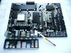 ASRock 970 Extreme3 R20 AMD Motherboard Combo w AMD FX 4300 38 40 GHz CPU