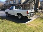 1995 Ford F-150 XLT 1995 for $7000 dollars