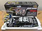 Jimmie Johnson 2014 Kobalt Michigan race win version6 14 Nascar diecast