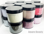 OPI Powder Perfection Dipping System Color Powder