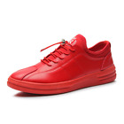 2018 Brand New Mens Sneakers outdoor Sports Athletic Running Trainers shoes MS4