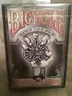 Bicycle Zombie Riders playing cards deck USPCC new sealed