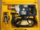 New AEG Phe200 Rotary Hammer Drill NOS Made in Germany 933-267 827