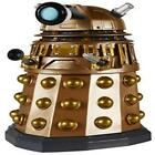 ❤ Funko Pop 4632 Tv Doctor Who Dalek Action Figure Exclusive ❤ New