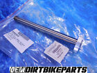 NEW Rear KTM 20mm axle Bolt 125-450 500 535 530 660 Wheel OEM Stock Genuine part