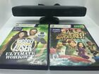 Xbox 360 S Kinect w The Biggest Loser  Kinect Adventures FREE SHIPPING