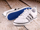 NWT Adidas AW4594 NEO PACE VS Sports Running Shoes Sneakers Men White sz 10