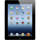 Apple iPad 3eme Gen 32Go Noir Wi Fi MC744LL A