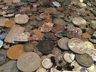 SILVER COINS OLD GOLD LOT LIQUIDATION SALE BULLION HOARD ESTATE COLLECTION 999