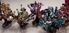Small Copper Wire Bonsai Type Tree of Life Sculpture Choose 1 Ships Same Day