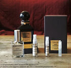 Tom Ford Private Blend - 100% Authentic 5ml Samples! Big Selection and Free Ship