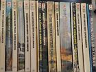 Louis LAmour 1 Per Book Western Paperback Choose the Title You Want Build a Lot