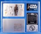GW Acrylic Display Case for Vintage Star Wars Early Bird Set Mailer AMC 002
