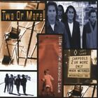 Life in the Diamond Lane [Audio CD] Two or More
