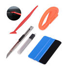 Micro Squeegee Gasket 70 hardness TUCK Tool Car Film Vinyl Wrapping Application