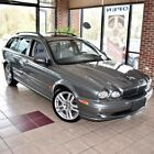 2004 Jaguar X-Type Sport 2004 below $10000 dollars