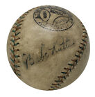 Babe Ruth Autographs and Memorabilia Guide 34