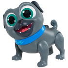 Just Play Puppy Dog Pals Surprise Action Figure Bingo Figure Toy Figure