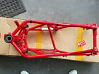 2005 Ducati 999R  Frame Straight Frame Chassis EZ Register CLEAN Title