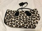 Womens Coach Large Shoulder Handbag Purse 100 Authentic Excellent Condition