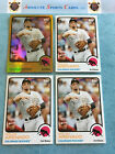 Wild Things: 2014 Topps Archives Major League Autographs and Inserts 28