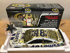 Jimmie Johnson 2013 Lowes Salutes All Star win race version nascar diecast