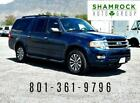Expedition XLT 4x4 4dr SUV for $38900 dollars