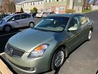 2008 Nissan Altima 2.5 S for $4700 dollars