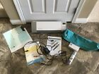 Silhouette Cameo Cutting Machine  Accessories HARDLY USED