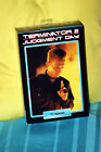 TERMINATOR 2 JUDGEMENT DAY T-1000 ACTION FIGURE NECA