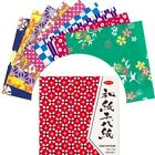 Japanese Origami paper pack Washi Chiyogami Origami Paper 3 inch