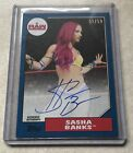 2017 Topps WWE Heritage Wrestling Cards 44