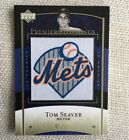 Top 10 Tom Seaver Baseball Cards 15