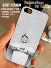 Kane Brown for iPhone and Samsung Galaxy Case