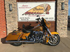 Harley Davidson Street Glide Special 2016 Motorcycles Used 1690