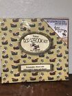 Sweet Petatoes By Gail Green Deluxe Dog Puppy Scrapbook Kit 482 Pieces NEW