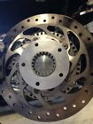 BMW Wheel spacer K1600 R1200RT
