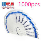 50-1500pc Dental Camera Sleevesheathcover Disposable For Intraoral Camera